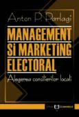 Management și marketing electoral: alegerea consilierilor locali