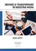 Inovare și transformare în industria media