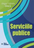 Serviciile publice
