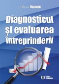 Diagnosticul și evaluarea întreprinderii