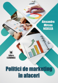 Politici de marketing în afaceri