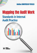 Mapping the Audit Work. Standards in Internal Audit Practice