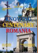 Knowing Centenary Romania