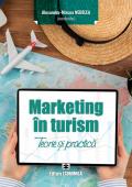 Marketing în turism. Teorie și practică