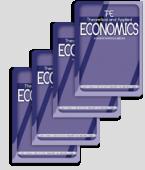 Theoretical and Applied Economics (Economie Teoretică și Aplicată) abonament 2021 (4 numere)