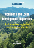 Commons and Local Development Disparities. A mixed-methods longitudinal new-institutional analysis