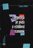 Competiția pe piață și echilibrul economic