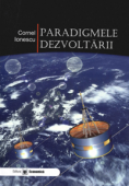 Paradigmele dezvoltării