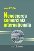 Negocierea comercială internațională