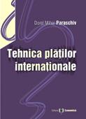 Tehnica plăților internaționale