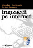 Tranzacții pe internet