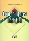 Contabilitatea inflației