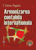 Armonizarea contabilă internațională