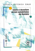 Istorie și dezvoltare privind contabilitatea din România