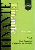 Finanțe, volumul 1: Piețe financiare și gestiunea portofoliului, ediția a II-a