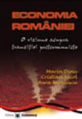 Economia României. O viziune asupra tranziției postcomuniste
