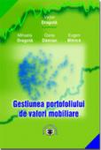 Gestiunea portofoliului de valori mobiliare + CD