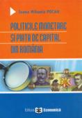 Politicile monetare și piața de capital din România
