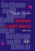 Gestiune și audit bancar, ediția a II-a