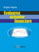 Evaluarea activelor financiare. O introducere în teoria proceselor stocastice aplicate în finanțe