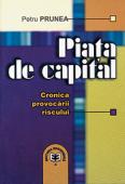 Piața de capital. Cronica provocării riscului