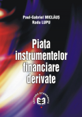 Piața instrumentelor financiare derivate