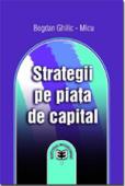Strategii pe piața de capital