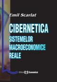 Cibernetica sistemelor macroeconomice reale