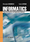 Informatics: operating systems and application software