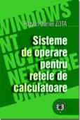 Sisteme de operare pentru rețele de calculatoare