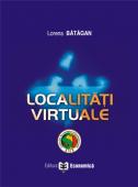 Localități virtuale