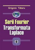 Serii Fourier. Transformata Laplace