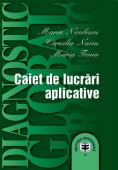 Diagnostic global strategic: caiet de lucrări aplicative