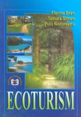 Ecoturism
