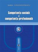 Competența socială și competența profesională
