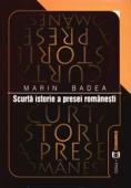 Scurtă istorie a presei românești