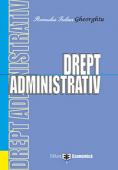Drept administrativ