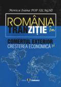 România în tranziție: comerțul exterior și creșterea economică