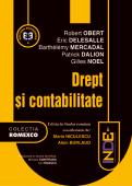 Drept și contabilitate, ediția a-II-a