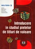 Introducere în studiul piețelor de titluri de valoare