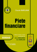 Piețe financiare