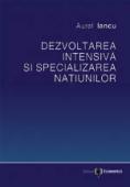 Dezvoltarea intensivă și specializarea națiunilor