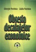 Obsesia decalajelor economice