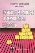 Reforma economică și dezvoltarea durabilă