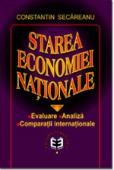 Starea economiei naționale: evaluare, analiză, comparații internaționale