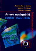 Artera navigabilă Dunăre - Main - Rhin. Strategii europene orizont 2020