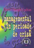 Managementul în perioade de criză
