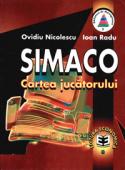 Simaco cartea jucătorului, ediția a II-a