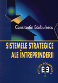 Sistemele strategice ale întreprinderii