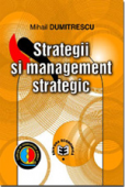 Strategii și management strategic